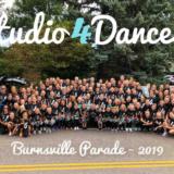 burnsville-firemuster-parade-2019