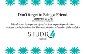2019_2020_Bring A Friend Advertising_Sept23-27th