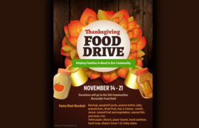 Thanksgivingfooddrive_website