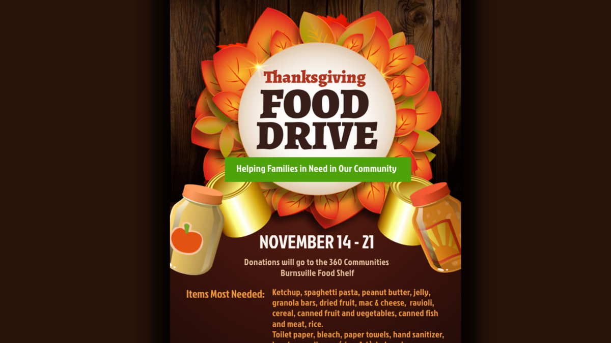 Thanksgivingfooddrive_website