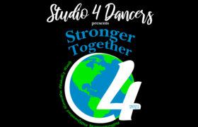Stronger_Program_Picture_Test