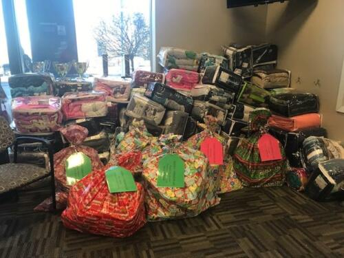 Giving Tree collection